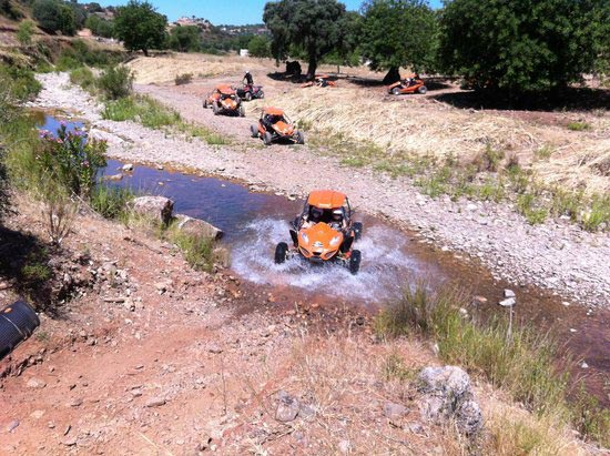 algarve-buggy-tours